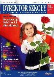 Prezydencja Polski w UE dla edukacji